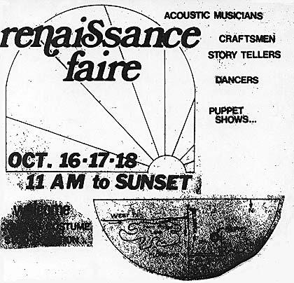 1970 (Fall)